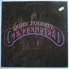John Fogerty-Centerfield-LP > Creedence Clearwater Revival