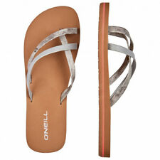 O'neill  ladies Toe post Sandal Fw Queen II size 3.5 or 4 , Normally £25