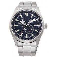 全新現貨 Orient Sport 系列 自動機械手錶 RN-AK0401L *HK*