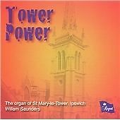 Tower Power (2008)