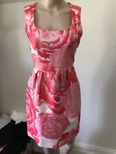 SZ 10 ALANNAH HILL DRESS *BUY FIVE OR MORE ITEMS GET FREE POST
