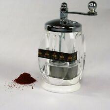 More details for saffron grinder high quality saffron grinder- medium size - free post