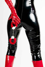 SUPERB CANVAS SEXY EROTIC FETISH LATEX #354 QUALITY FRAMED WALL ART A1