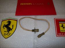 308Gts -328 Gts Ferrari ignition crank sensoris Oem Part. .