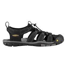 Keen Men's Sandals & Flip Flops