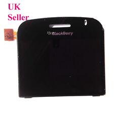 Pantalla LCD con digiziter Táctil Para Blackberry 9000 Pantalla Lcd Versión 002