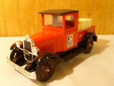 Liberty Classics-Limited Edition-Sentry Hardware Truck Bank