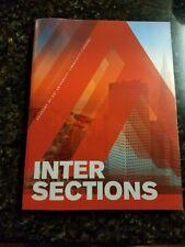 inter section academy of art university creativity + careers