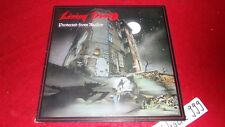 Living Death-Protected from Reality, aaarrg 5, vinyl LP 1987, 1. Press