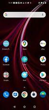 OnePlus 6T - 256GB - Midnight Black (Unlocked)