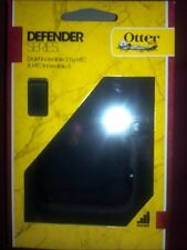 OtterBox Defender Series Hybrid Cell Phone Case/Holster Droid Incredible 2 & S