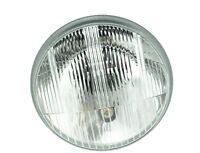 Reflektor mit Glas passend für Simson S51 S50 S70 Scheinwefereinsatz Bilux