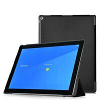 """Slim Lightweight Smart Cover Case for GOOGLE Pixel C 10.2"""" Tablet"""