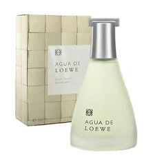 AGUA DE LOEWE de LOEWE - Colonia / Perfume EDT 50 mL - Mujer / Woman / Femme