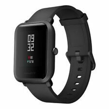 Smartwatches acelerómetro iOS - Apple