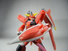 Gundam Collection Vol.9 ZGMF-X23S Saviour Gundam 1/400 Figure BANDAI