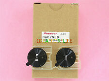 FOR PIONEER SPARE PART DAC2580 CDJ350 PLAY/PAUSE & CUE BUTTON #T021 YS