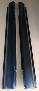 Rocker Panels Dodge D100 D200 D150 D250 1972-1993