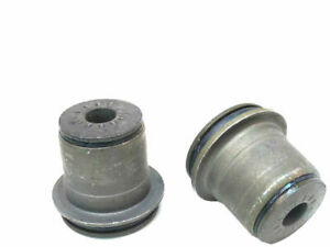 For 1988-2000 GMC C2500 Control Arm Bushing Front Upper 47439YD 1989 1990 1991
