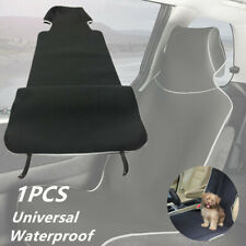1PC Car Front Driver Seat Cover Protector Cushion Waterproof Diving Material Mat