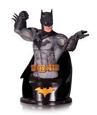 DC Comics Super Heroes Batman Bust New 52 DC Collectibles NEW SEALED