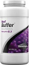 Seachem Reef Buffer™ 500gr