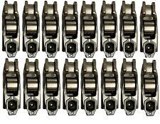 ROCKER ARMS FOR OPEL MOVANO VIVARO 2.0 CDTi M9R SET OF SIXTEEN