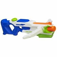 NERF 2002-Now Outdoor Toys