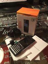 Cellulare Sony Ericsson ELM perfettamente funzionante