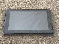 Nintendo Switch 32GB Console Tablet ONLY - IMPROVED BATTERY V2 MODEL - BRAND NEW