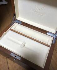 Breguet Original Luxury Ballpoint Pen strage Box from japan