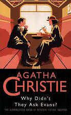 Thriller Paperback Books Agatha Christie