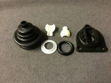 Fiat 127 1050 inc Sport Gear Linkage Bush Kit & Gaiter