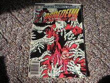 Daredevil # 180 (1964 Series) Marvel Comics NM/MT