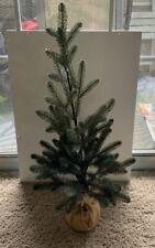 2ft Christmas Tree Decor