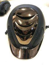 GPA Riding Helmet
