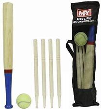 Kids Baseball Bat and Ball Softball Game Children Safe Sport Outdoor Indoor