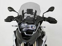 """MRA Tourenscheibe """"T"""" BMW R 1200 GS BJ 2013  LC  K50   R1200GS farblos"""