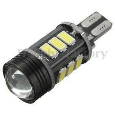 Xenon White No Error Canbus Power W16W T15 LED Backup Reverse Light Bulb 12V