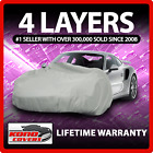 Studebaker Big Six 4 Layer Car Cover 1918 1919 1920 1921 1922 1923 1924 1925  for sale
