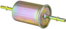 Fuel Filter Baldwin BF7668