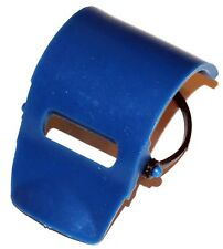 GI Joe AT Mine Shaft Breakout Face Mask Rubber Strap Vintage 1975 Hasbro #7339-3