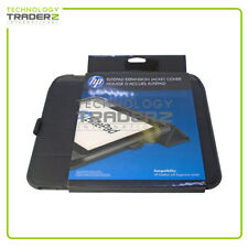 H7A97AA HP Elitepad Expansion Jacket Cover * New Other *
