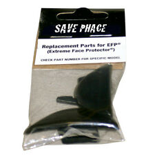 Save Phace EFP Replacement Lens Key & Anchor