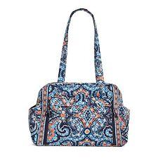Vera Bradley Make a Change Baby Bag Beautiful Retired Pattern *Marrakesh* NWT!