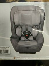 Maxi-Cosi Pria 85 Max 2-in-1 Convertible Car Seat - Nomad Grey (Cc212Etl)