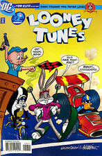 LOONEY TUNES Comic # 138 TOUR DE FRANCE Issue SOLD OUT!