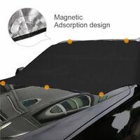 Sun Shade Shield  Car Windshield Cover Auto Visor Front Windscreen Protector