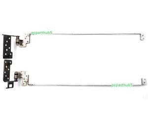 New Asus ROG ASUS Rog GL753 GL753V GL753VD GL753VE LCD Screen Hinges Set L & R