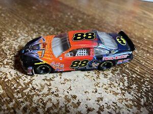 1/64 Dale Jarrett DC Comics Batman Ford Quality Care #88 Ford Taurus Racecar